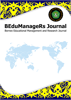 Scope	 The BEduManagers Journal(BEMJ) provides those interested in the effective management of the educational process with a broad overview of developments and best practice in the field, with particular reference to how new ideas can be applied in the  educational environment and worldwide. Educational management refers to the administration of the education system in which a group combines human and material resources to supervise, plan, strategies, and implement structures to execute an education system. The education system is an ecosystem of professionals in educational institutions, such as government ministries, unions, statutory boards, agencies, and schools. As the whole structure and philosophy of education goes through a sea-change, and as budgets are cut, educational managers need to keep abreast of new developments in order to maximize their resources and determine the most appropriate management strategy for their institution. The journal explores research in the following areas:  •	Innovation in educational management across the spectrum  •	The development of educational delivery mechanisms  •	Creation of an environment in which the management of resources provides the most efficient and effective outputs  •	Sharing of new initiatives, with local, regional, national and international application  The BEduManagers Journal(BEMJ) addresses the increasingly complex role of the educational manager, offering local, regional and national perspectives on common problems and providing a forum for the sharing of ideas, information and expertise in the  educational environment